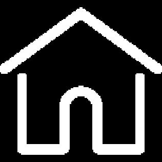 Land-Home